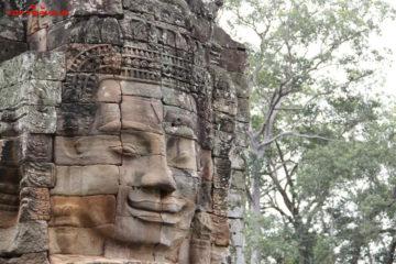 Tour Du Lịch Campuchia Tháng 6