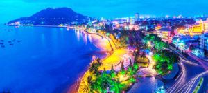 Tour Vũng Tàu 2 ngày 1 đêm từ Sài Gòn Top Travels