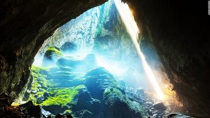 Tour son doong 6 ngay 5 dem top travels