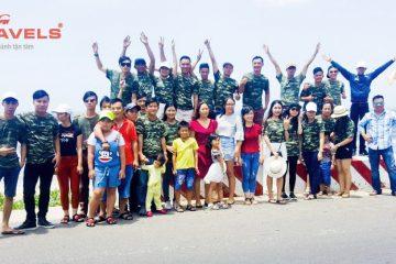 Du lịch Nha Trang Top Travels