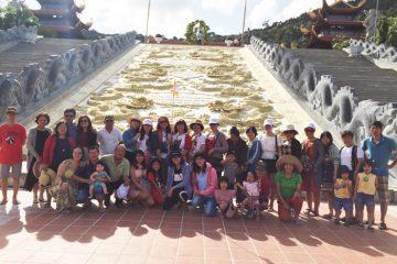 tour phú quốc từ châu đốc