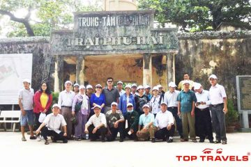 tour-con-dao-thang-1-top-travels