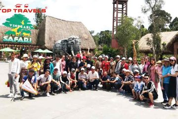 tour-phu-quoc-thang-1-top-travels