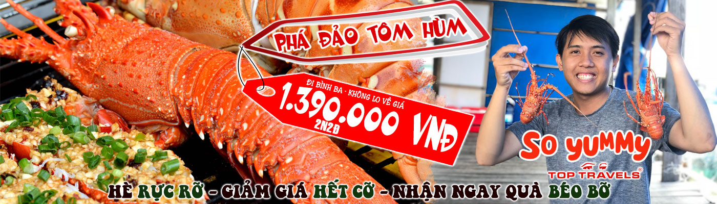 Banner-tour-binh-ba-top-travels