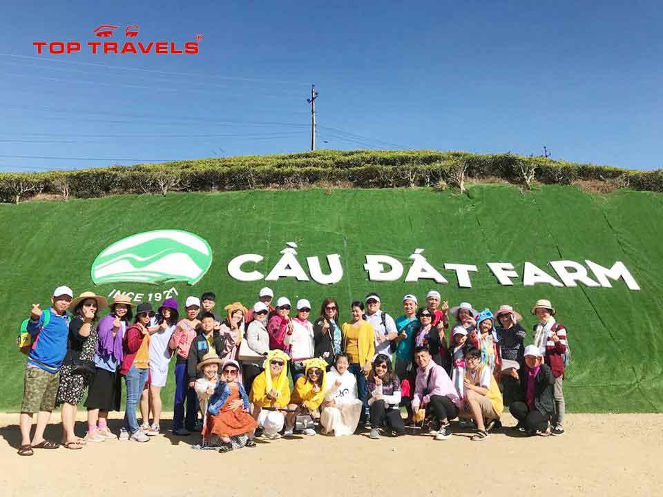 tou-da-lat-thang-1-top-travels
