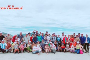 tour-binh-ba-le-30-4-top-travels