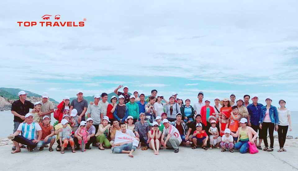 tour-binh-ba-le-30-4-top-travels