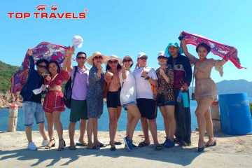 tour-binh-ba-tet-am-lich-top-travels