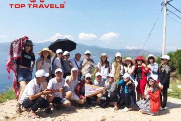 tour-binh-ba-thang-2-top-travels