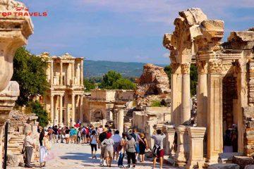 tour-campuchia-thang-4--top-travels