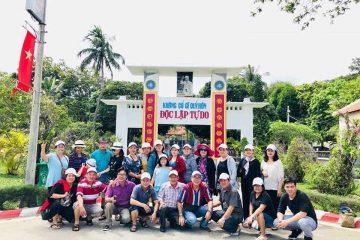 tour-con-dao-thang-3-top-travels