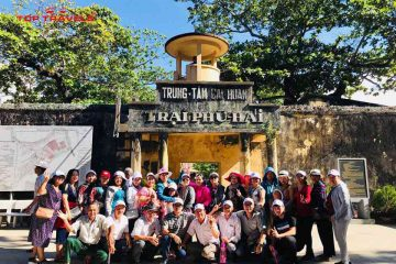 tour-con-dao-thang-4-top-travels