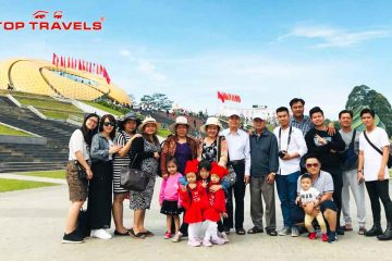 tour-da-lat-tet-am-lich-top-travels