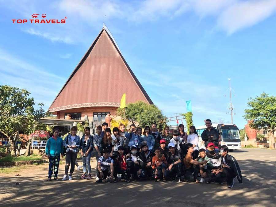 tour-da-lat-thang-3-top-travels