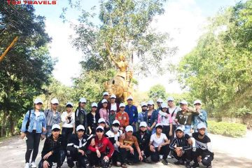 tour-da-lat-thang-4-top-travels