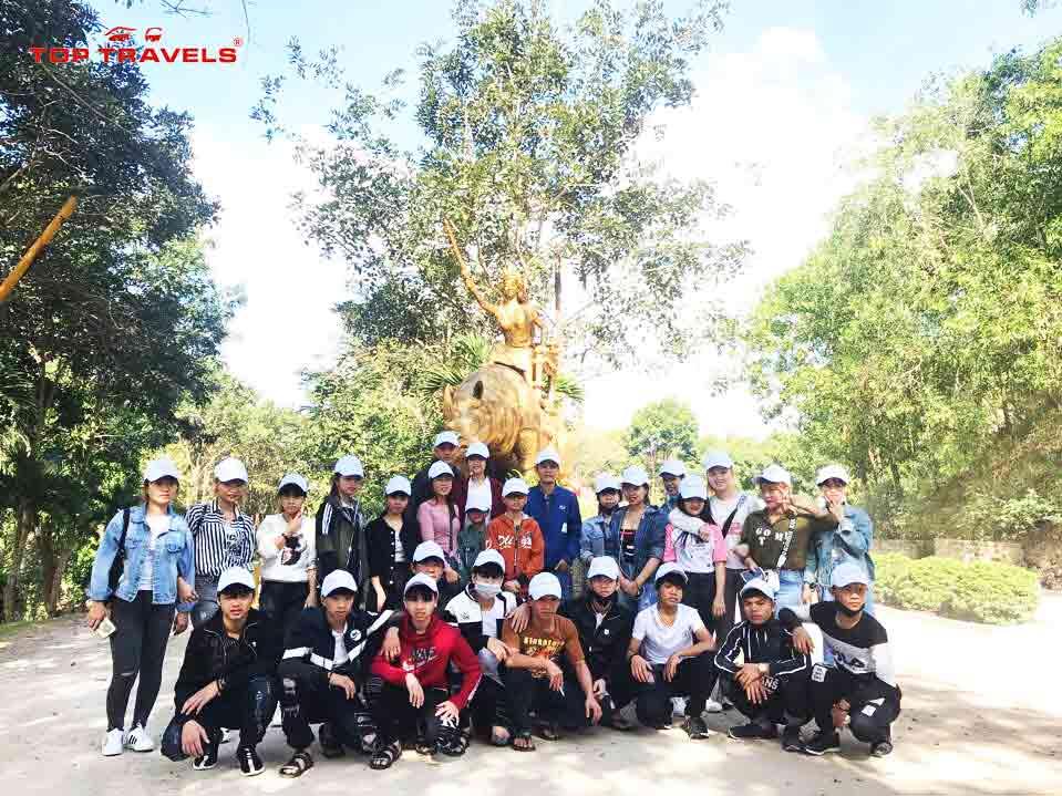 tour-da-lat-thang-4-top-travels