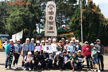 tour-da-lat-thang-5-top-travels
