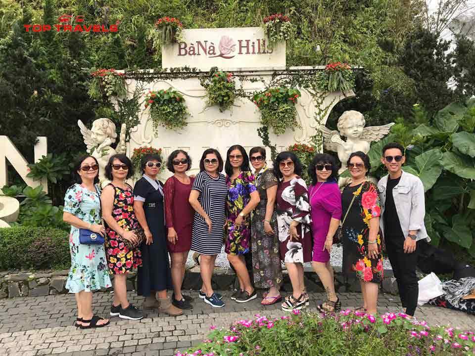 tour-da-nang-le-30-4-top-travels