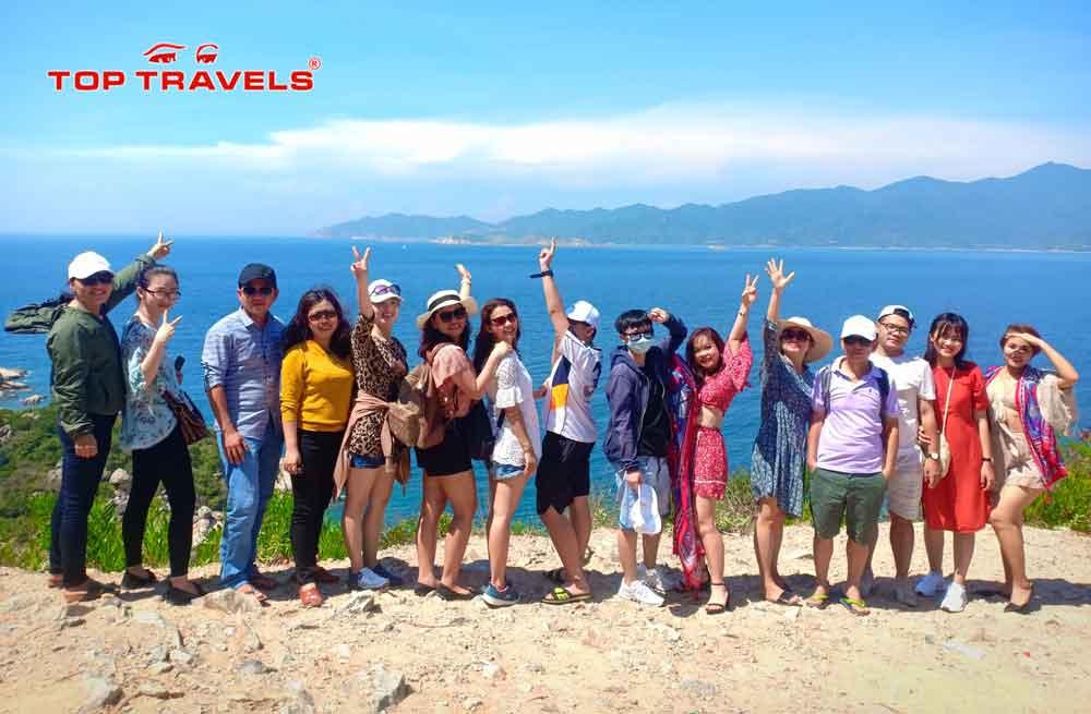 tour-dao-binh-ba-tet-duong-lich-top-travels