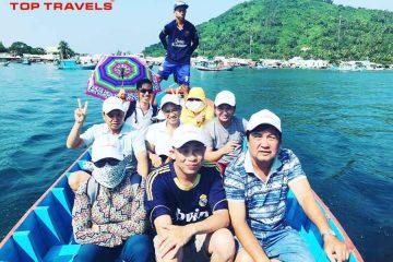 tour-hon-son-thang-2-top-travels