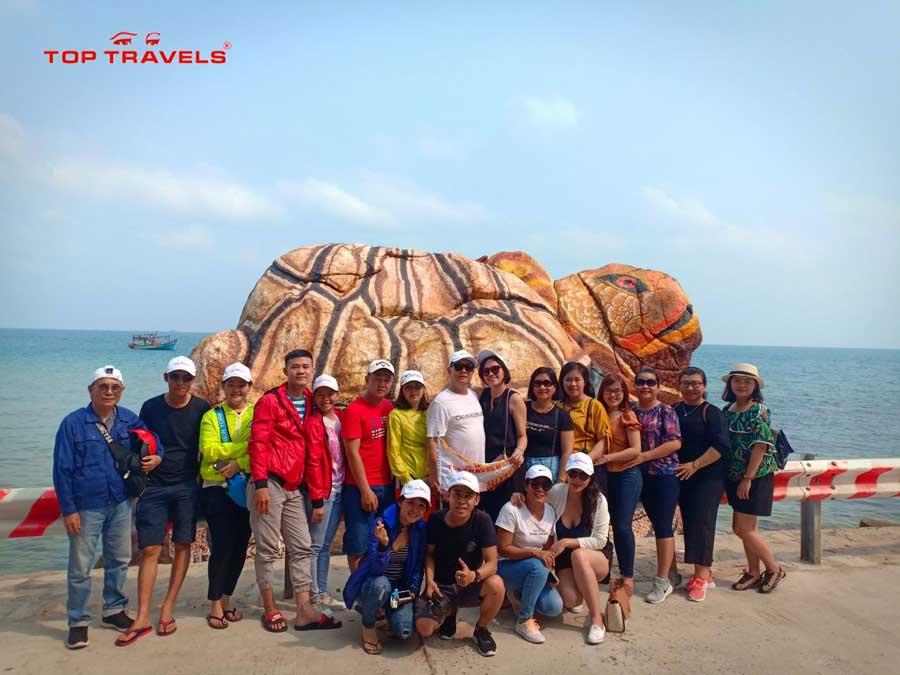 tour-hon-son-le-30-4-top-travels