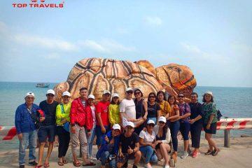 tour-hon-son-thang-3-top-travels