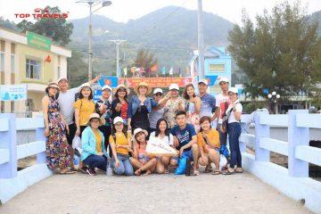 tour-hon-son-thang-4-top-travels