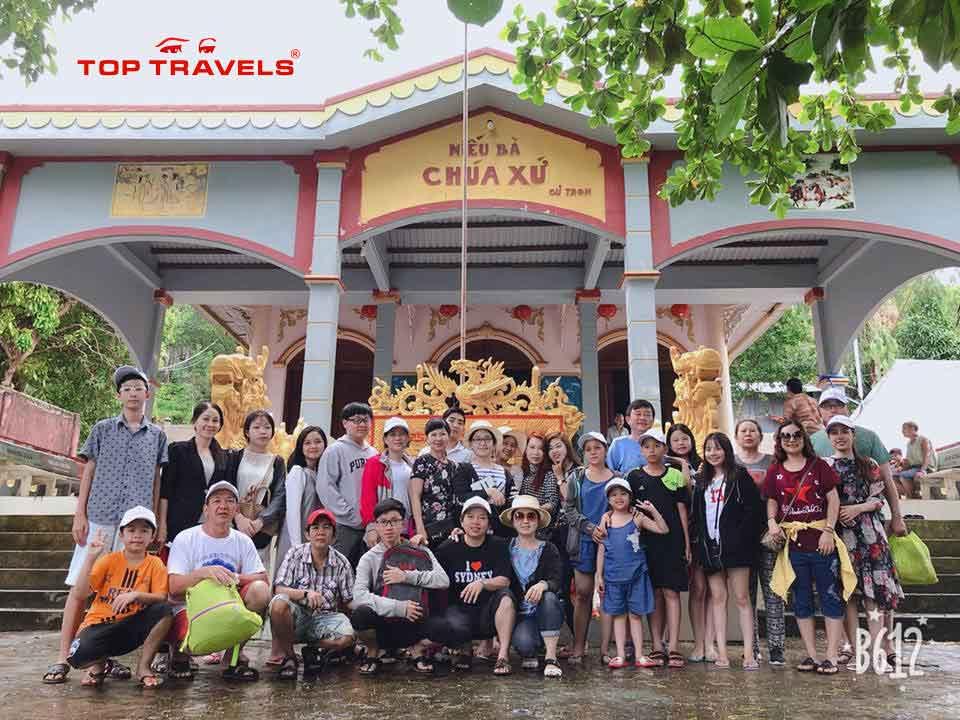 tour-nam-du-le-30-4-top-travels