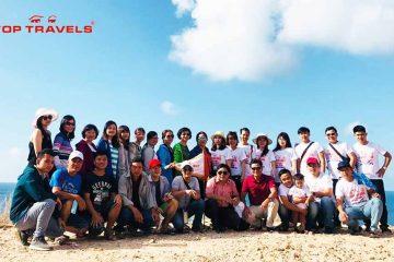 tour-nam-du-thang-4-top-travels