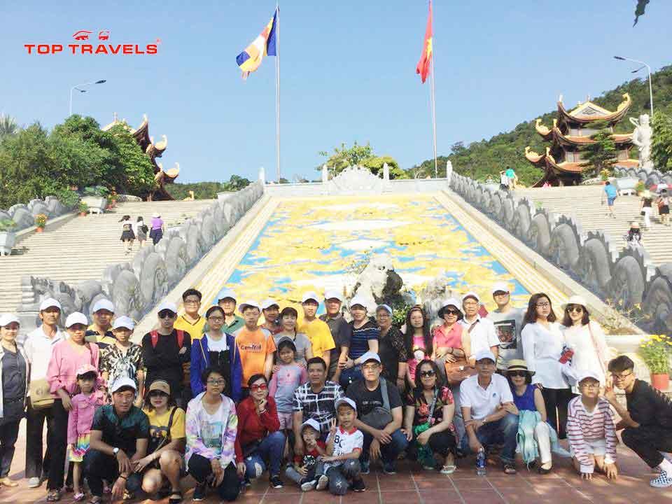 tour-phu-quoc-le-30-4-top-travels