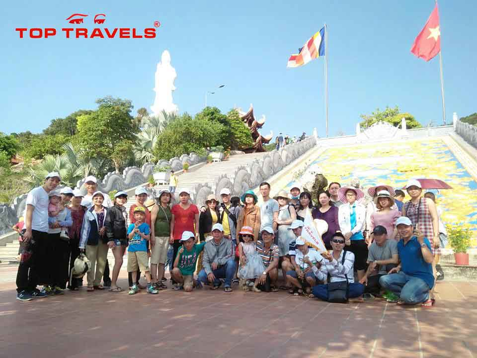 tour-phu-quoc-thang-2-top-travels