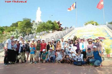 tour-phu-quoc-thang-3-top-travels