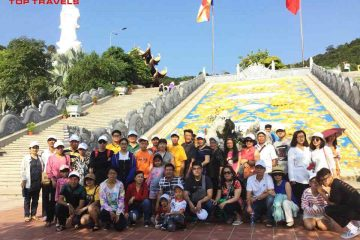 tour-phu-quoc-thang-4-top-travels