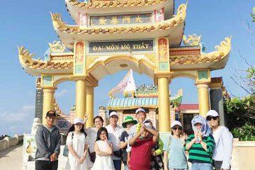 tour-phu-quy-le-30-4-top-travels