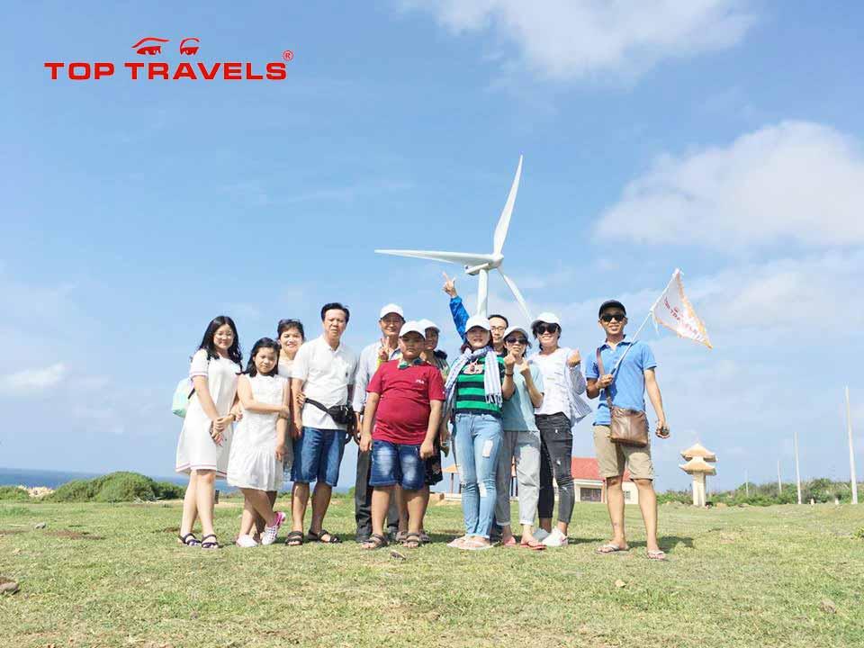 tour-phu-quy-thang-2-top-travel