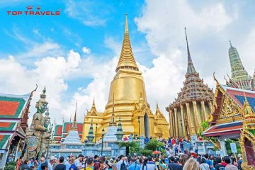 tour-thai-lan-le-30-4-top-travels
