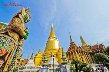 tour-thai-lan-thang-1