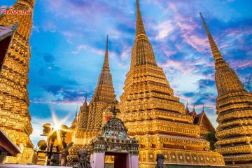 tour-thai-lan-thang-2-top-travels