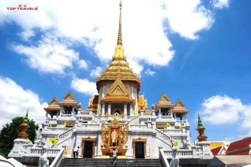 tour-thai-lan-thang-3-top-travels