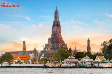 tour-thai-lan-thang-4-top_travels