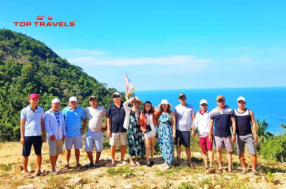tour-dao-hon-son-thang-10-top-travels