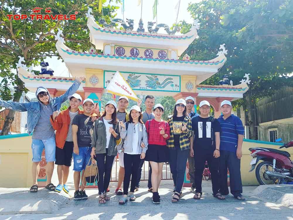 tour-dao-hon-son