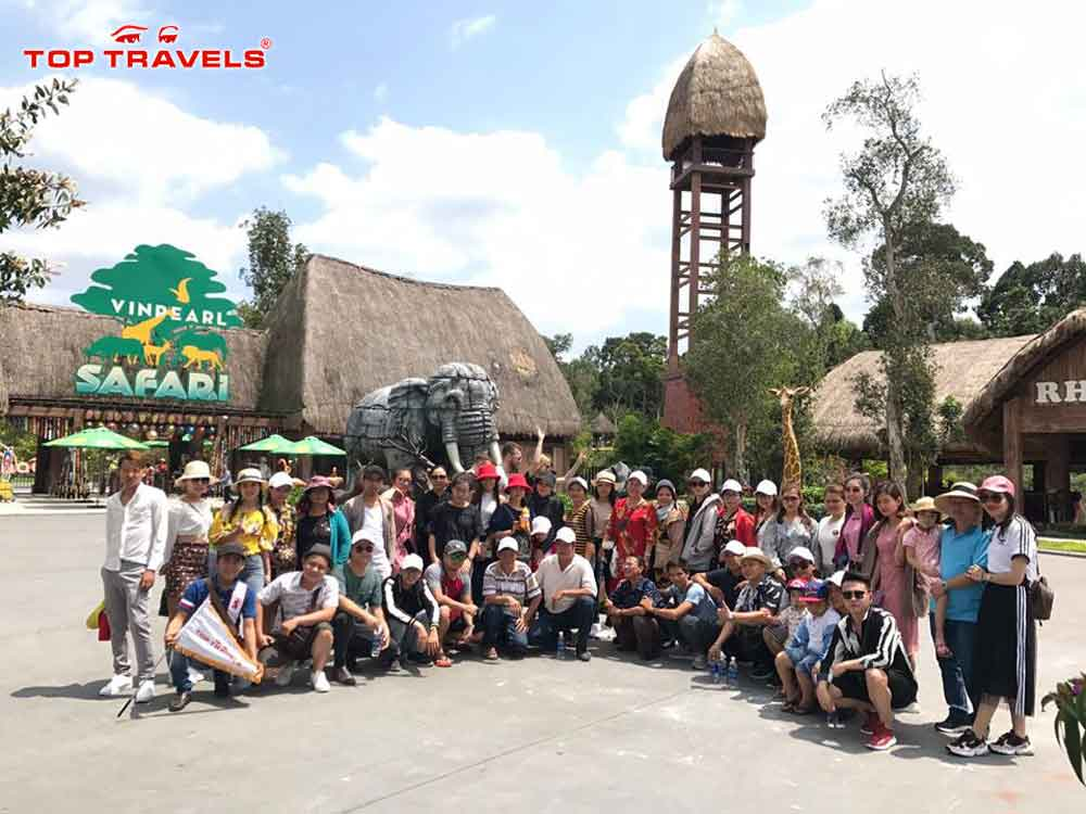tour-dao-phu-quoc