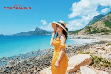 tour-con-dao-tet-am-lich-top-travels