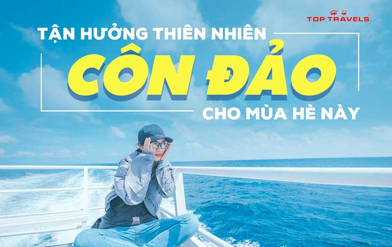 tour-con-dao-thang