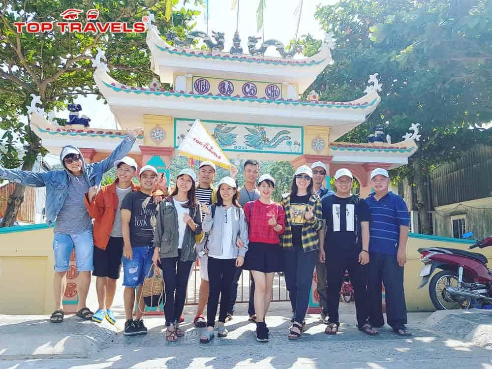tour-dao-hon-son-tet-duong-lich-gia-re