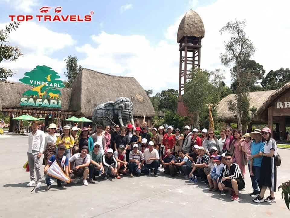 tour-dao-phu-quoc-tet-duong-lich-top-travels