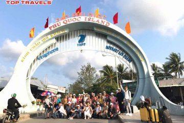 tour-dao-phu-quoc-top-travels