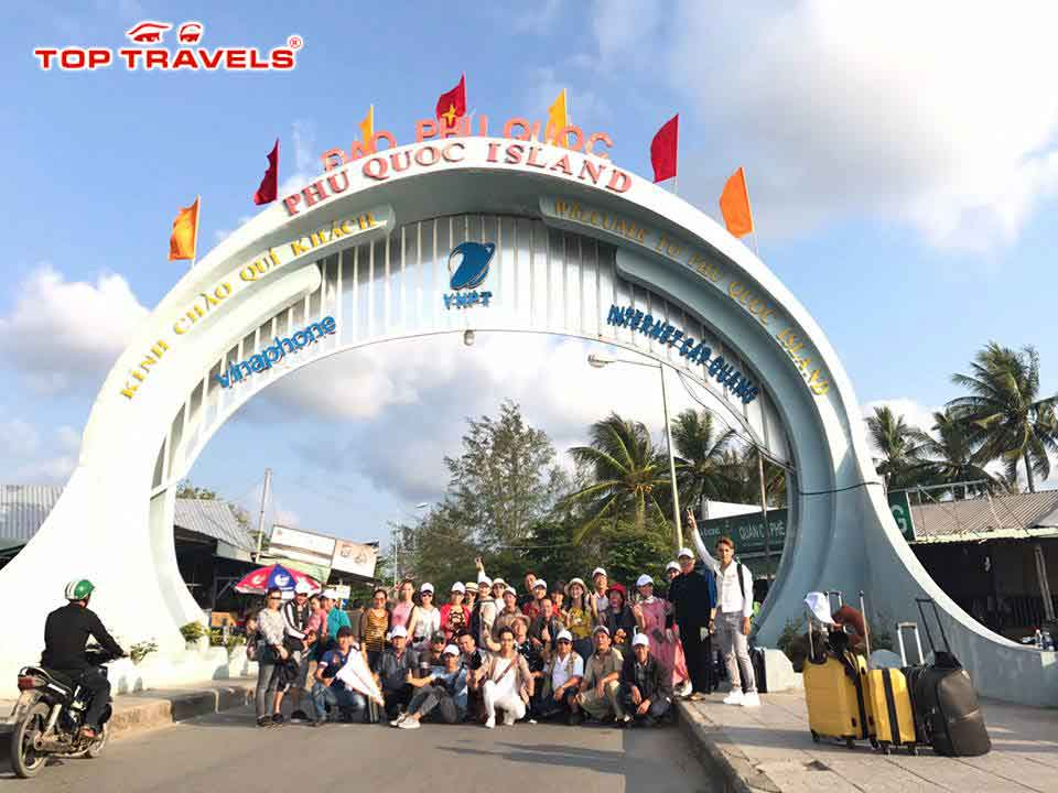 tour-dao-phu-quoc-top-travels
